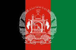Flag of Afghanistan.svg